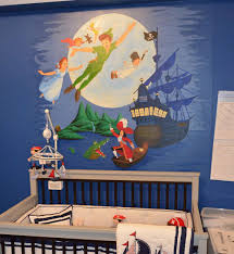 aladdin bedroom getpaidforphotos com