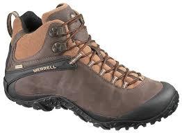 Problème causé par de mauvaises chaussures Images?q=tbn:ANd9GcShBzdVTSVPgUnNaTAPgTKw9bHSOK-iH6C3jXJeFD4vJp9rZRZ9Xg