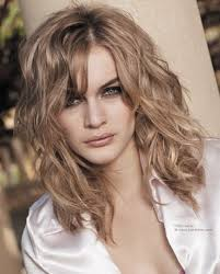 womens haircuts for curly hair hairstyles for wavy hair womens short hairstyles for thick wavy