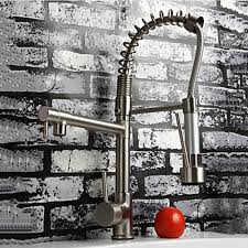 online get cheap kitchen faucets sale aliexpress com alibaba group