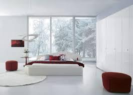 White Modern Bedroom Furniture Set White Bedroom Design With Furniture Set Ideas Magruderhouse