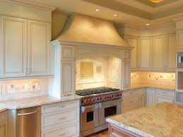 kitchen cabinets ideas best 25 cherry kitchen cabinets ideas on