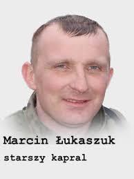 2005/2006 – służba zasadnicza 25 Brygada Kawalerii Powietrznej – Leźnica Wielka 2006/2007 – Szkoła Podoficerska Wojsk Lądowych Poznań - Lukaszukliderpd