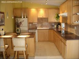 kitchen solid wood kitchen cabinets wholesale wooden bathroom