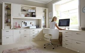 Simple Home Office by Simple Home Office Ideas Hgtv In Home Office Ideas On With Hd
