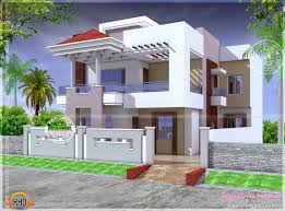 Indian Home Design Plan Layout Sensational March 2014 Kerala Home Design And Floor Plans Home
