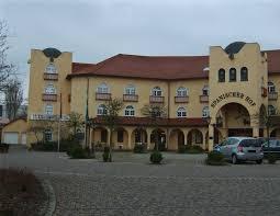 Gröditz