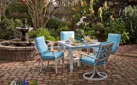 Backyard Grill Fdl by Outdoor Patio Furniture U0026 Grill Accessories In Orlando Fl