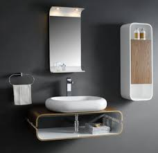 Bathroom Vanity Ideas Contemporary Small Bathroom Vanity Ideas Best Design Small
