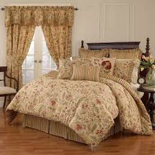 Cheap King Size Bed Sheets Online India Contemporary Luxury Bedding Sets King Wedding Bedroom Set