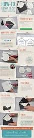 Making Wedding Invitation Cards Best 25 Wedding Invitation Cards Ideas On Pinterest Laser Cut