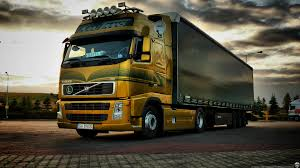 volvo truck models volvo truck mania trucks fh hd wallpapers 1920x1080 resolution jpg