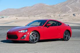2016 scion fr s adds standard backup camera new paint colors