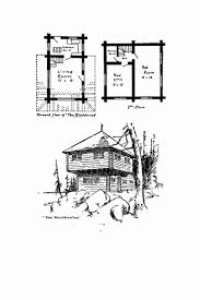 Stone House Plans Free Historic House Plans And Pictures Of Houses Stone Farmhouse