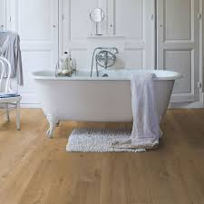 Uniclic Laminate Flooring Planet Kitchens And Flooring
