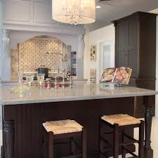Kosher Kitchen Design Custom Kitchens And Bathrooms Of South Florida The Place For