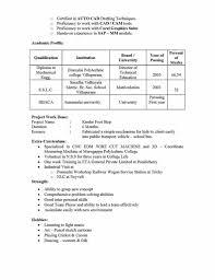 sample homemaker resume sap resume sap fico resume sample sample resume with sap sap sap security consultant sample resume gis developer sample resume sample sap resume
