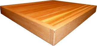 butcher block desk butcher block everything you have to know