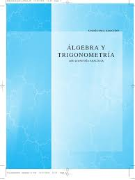 100 lehmann algebra solutions manual linked data another