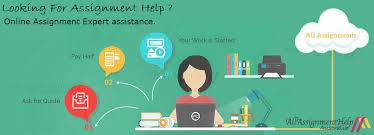 Assignment Help Assignment Help
