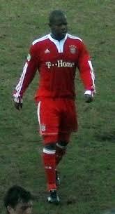 Christian Saba