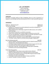 Area Sales Manager Resume Sample by Sales Consultant Job Description Business Intelligence Consultant