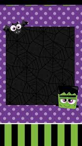 halloween cute background 160 best halloween images on pinterest halloween wallpaper halo