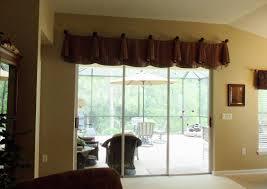 door window treatments ideas you can use window treatment best