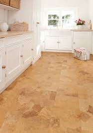 Kitchen Floor Tile Ideas With White Cabinets Flooring Exciting Lowes Tile Flooring For Cozy Interior Floor