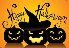 halloween clipart pumpkin happy halloween cliparts cliparts zone