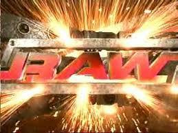 raw فيديوات