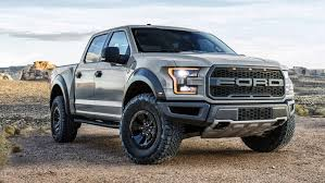 Ford Raptor Custom - 2017 ford f 150 raptor review top speed