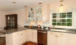wall paint color to neutralize pink apricot