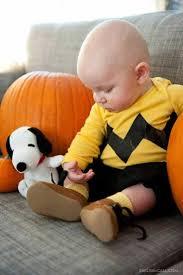 Toddler Boy Halloween Shirt by Best 20 Baby Boy Costumes Ideas On Pinterest Baby Boy Halloween