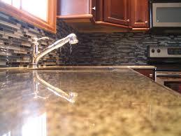 Mosaic Tiles For Kitchen Backsplash 100 Installing Glass Tiles For Kitchen Backsplashes 100