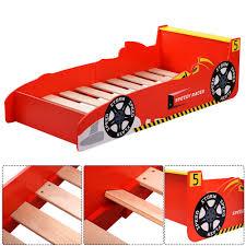 Toddler Beds Nj Toddler Car Bed Ebay