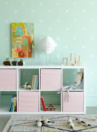 Ombre Color Wallpaper by Make This Ombre Wall U2022 Colorhouse