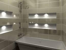 Nice Bathroom Nice Bathroom Tiles Design Ideas With Impressive Decoration