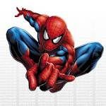 Classic Spider-Man by JPRart on DeviantArt
