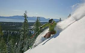Sports Basement Lift Tickets by Deals U0026 Discounts Active Military Homewood Mountain Resort