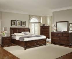 home furnishings home decor furniture store west nyack ny