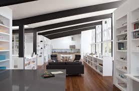 kitchen decorating kitchen design planner open concept kitchen