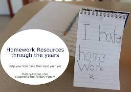Education Essay  Kansas homework help   Writing Service