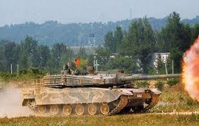 الدبابة التركية (Altay)!!!!!!!!!!!! Images?q=tbn:ANd9GcShQSef06XFR084p6X_1NIgahOO6n5Ospk4J72LnPGnRW3ojodcgg