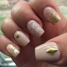 26 summer acrylic nail designs ideas design trends premium