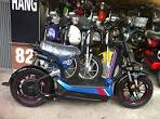 Cửa hàng - <b>Xe đạp điện giant m133</b> - s