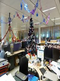 Decoration Themes Top Office Christmas Decorating Ideas Christmas Celebrations