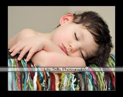 صور اطفال   ياللبراءة images?q=tbn:ANd9GcS