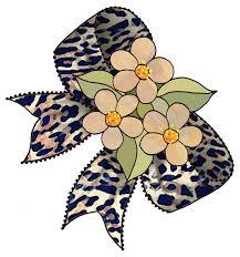 221 best clipart snow white leopard print clipart free download clip art free clip art