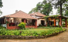 about sinna dorai u0027s bungalow at valparai nilgiris and kadamane